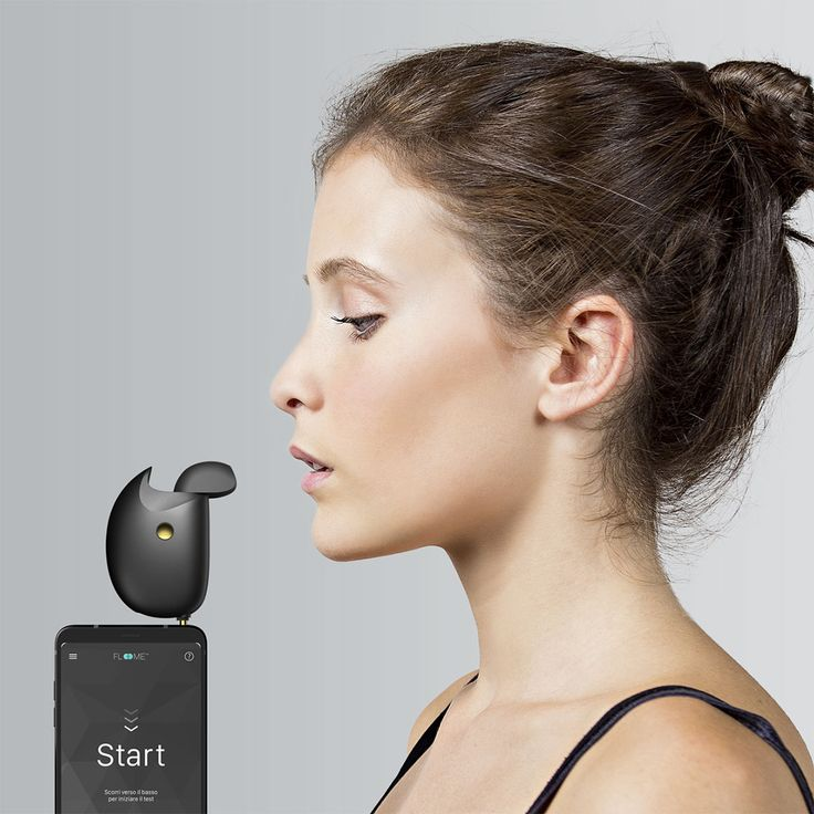 Lifestylesstore.se would like to wish you all a Merry Christmas and remind you to take care of each other. Floome breathalyzer is a perfect gift for yourself or someone else. Measure your blood alcohol concentration and make smart choices! #dontdrinkanddrive #lifestylestore 🎅