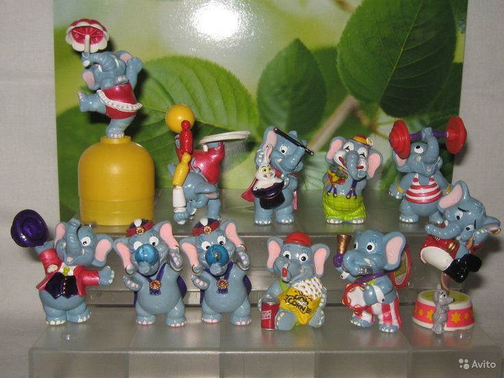 Цирковые слоны купить в Москве на Avito — Бесплатные объявления на сайте Avito
