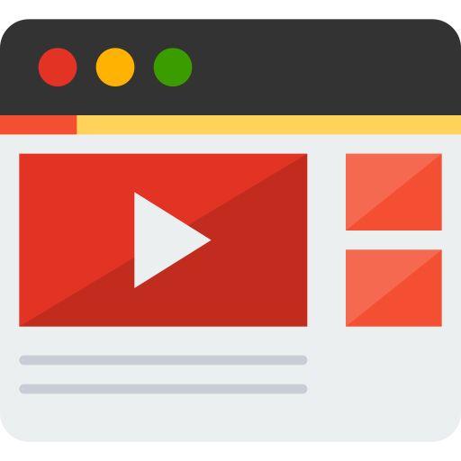 Comprar Views YouTube Visualizações de alta qualidade nenhum risco, garantido.         6.000 Views Views reais humanos  Entrega rápida  100% garantido