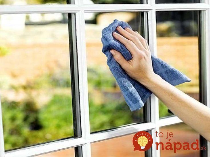 Triky, ktoré vám v domácnosti, ale aj mimo domu môžu uľahčiť množstvo práce.
