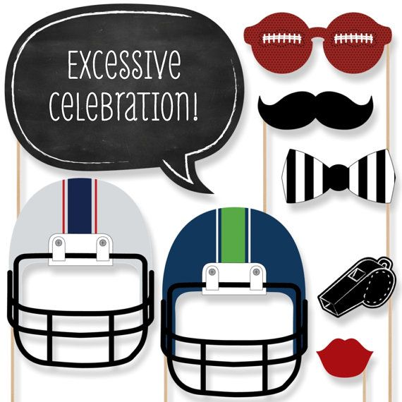 sports props online football sites