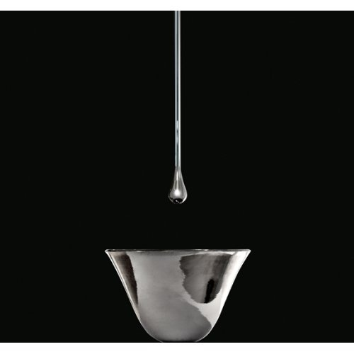 9 Best Images About Gessi On Pinterest