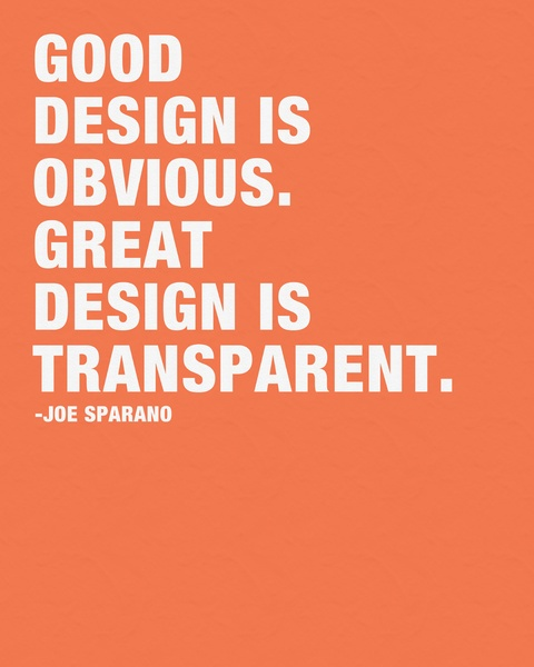 63 best Design Quotes images on Pinterest Aesthetics, Art text - price quotations
