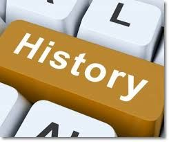 How To Recover Your Internet History http://www.ubergizmo.com/how-to/recover-my-internet-history/