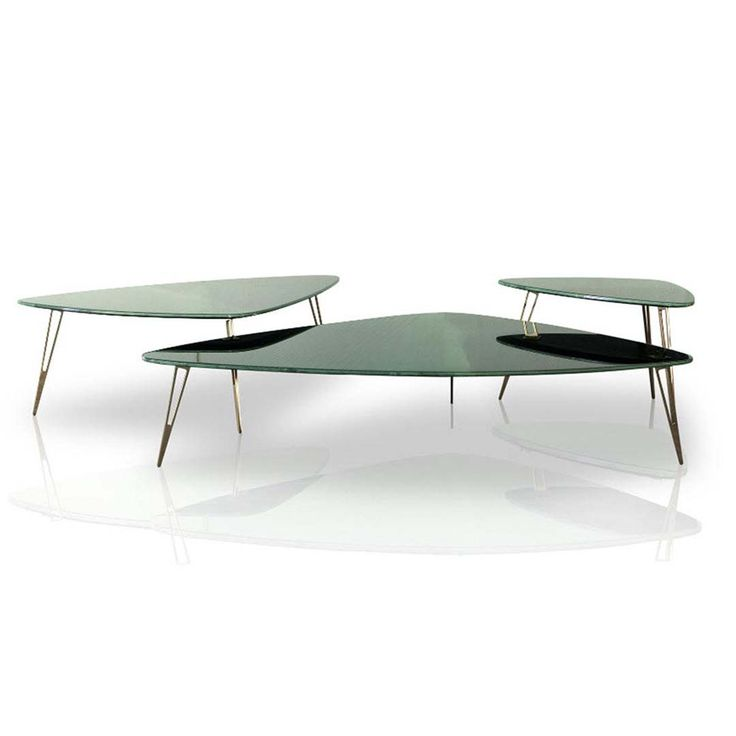 Italian furniture available just a click away on The Loft Asia a luxorious lifestlye & furniture store at www.theloftasia.com