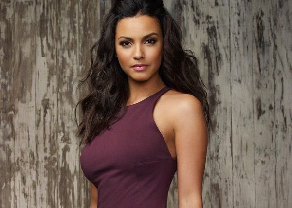 Here Are Jessica Lucas Hot Pics These Are Sexy Jessica -1174