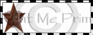 Printables - FREEBIES - Print Me Prim - address labels
