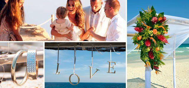 weddings in Ibiza  www,wantedibiza.com
