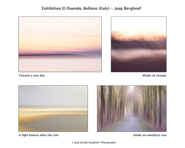 From 1 to 16 July 2017, I participate in a group exhibition in Bellano at the Como Lake in Italy with 4 photos. The photos I exhibit are printed on high quality cotton paper (100% cotton fib…