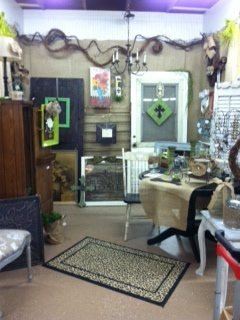 Please Visit Us At K T Antiques 5614 Second Street Katy Texas 77493