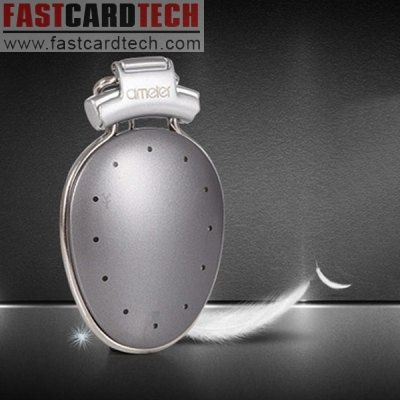 ameter iWalk Smart Bracelet Watch Bluetooth Activity Tracker Pedometer Sleep Monitoring Calories Burned Distance Counter