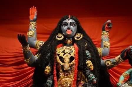 Kali Puja Download Images 2015 - http://www.happydiwali2u.com/kali-puja-download-images-2015/