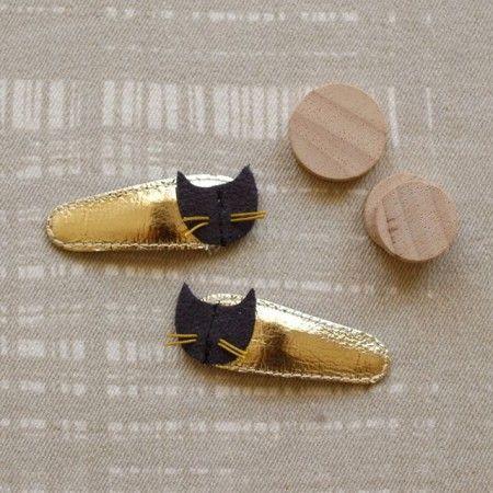 kitty clips hello shiso