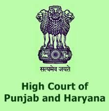 on 12th p govt job online form in haryana