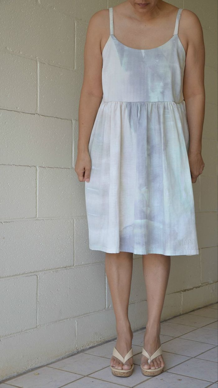best me wan do images on pinterest sewing patterns fabric