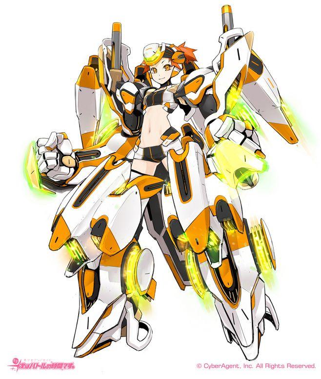Anime Character 777 : B ace fabd db ba cca cee d a e ca ob gzd fw