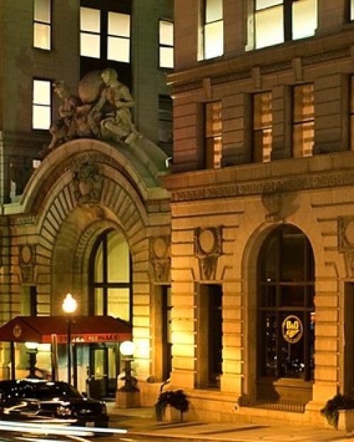 10 Best Places To Stay In Baltimore Images On Pinterest