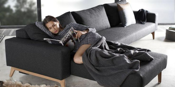 Sofy Kanapy Sofy Rozkladane Kanapy Rozkladane Stylish Sofa Bed Comfy Sofa Bed Double Sofa Bed