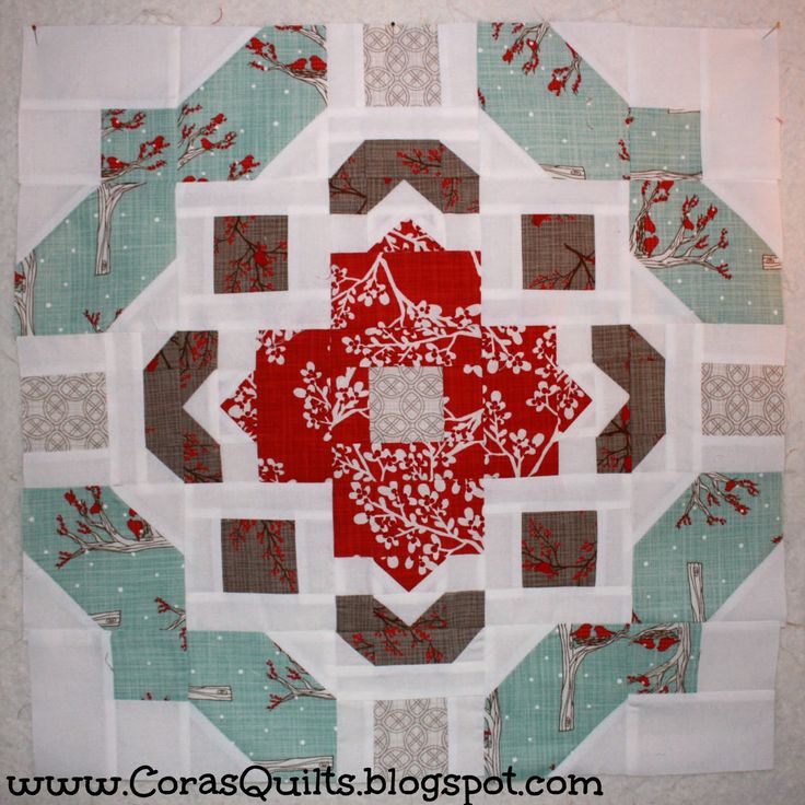 quilt design wall quilt designs floral quilts mondays winter quilting