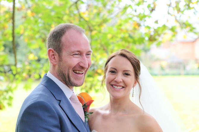 Woodhall Manor Suffolk Wedding Photography #Wedding #Bride #Groom #Weddingphotographer #Suit #Dress