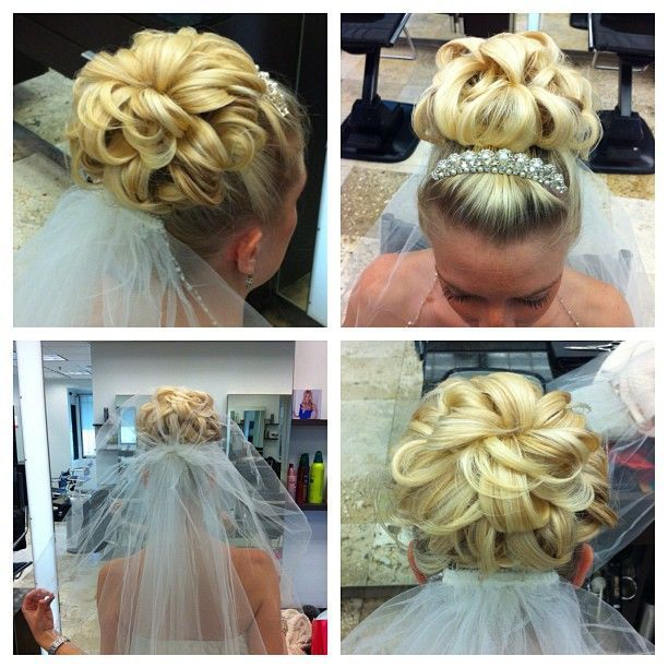 bridesmaid hair styles for hair 11 best beehive hairstyle images on beehive 7058