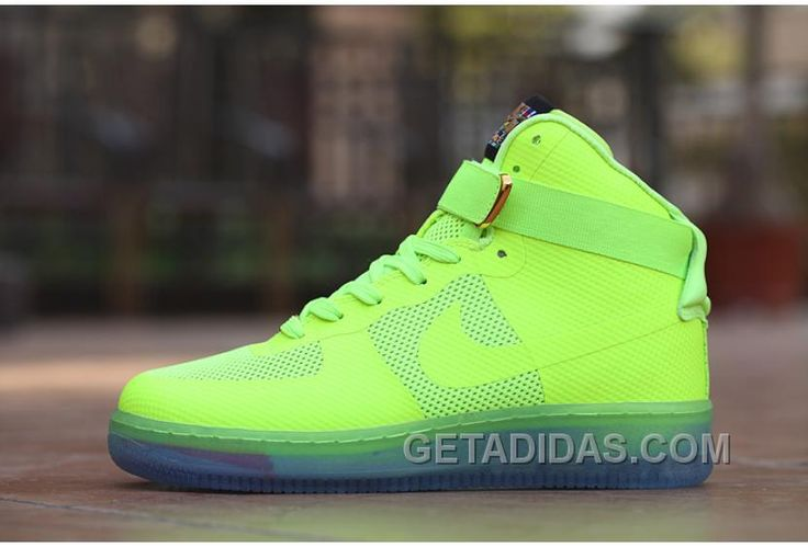 http://www.getadidas.com/air-force-one-x-givenchy-crystal-men-sneaker-neon-green-free-shipping.html AIR FORCE ONE X GIVENCHY CRYSTAL MEN SNEAKER NEON GREEN FREE SHIPPING Only $88.57 , Free Shipping!