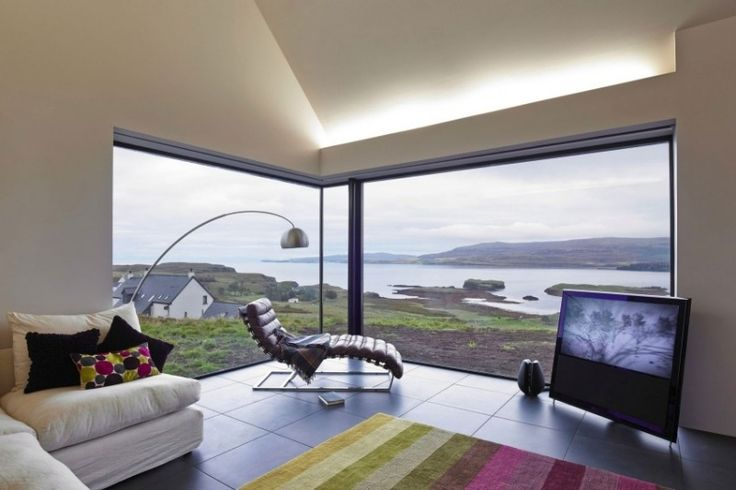 ber ideen zu led beleuchtung wohnzimmer auf pinterest wohnzimmer bar beleuchtung. Black Bedroom Furniture Sets. Home Design Ideas