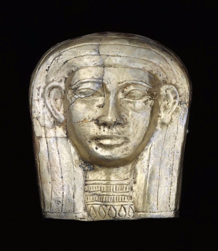 egyptian and nubian civilization similarities and Describe the nubian kingdoms, emphasizing their relationship with egypt  rock  art, that nubian rulers and early egyptian pharaohs used similar royal symbols.