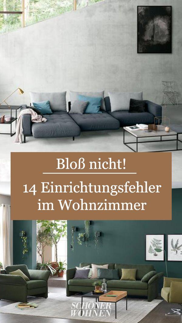 Komfort Vergessen Bild 11 Einrichten Und Wohnen Wohnzimmer Gemutliches Wohnen Wohnzimmer Gestalten
