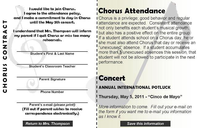 9 best Children\u0027s Choir images on Pinterest Music education, Music