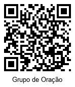 Todas as Quartas feiras as 19:30hs - Paróquia Nossa Senhora Aparecida da Cocaia - Guarulhos - SP