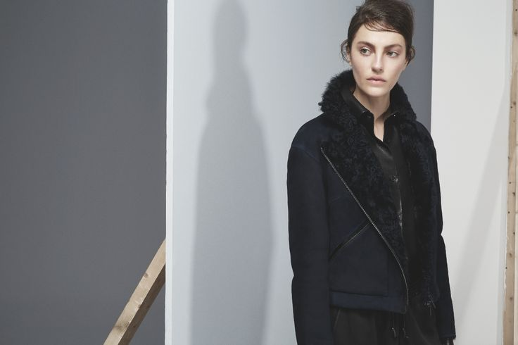 PEACE by VSP AW1516