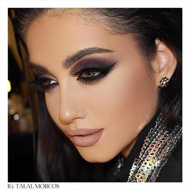 middle eastern single women in romance I am a middle-eastern male in love with black women  why are middle eastern people the most wanted race on dating sites and apps  can a middle eastern woman .