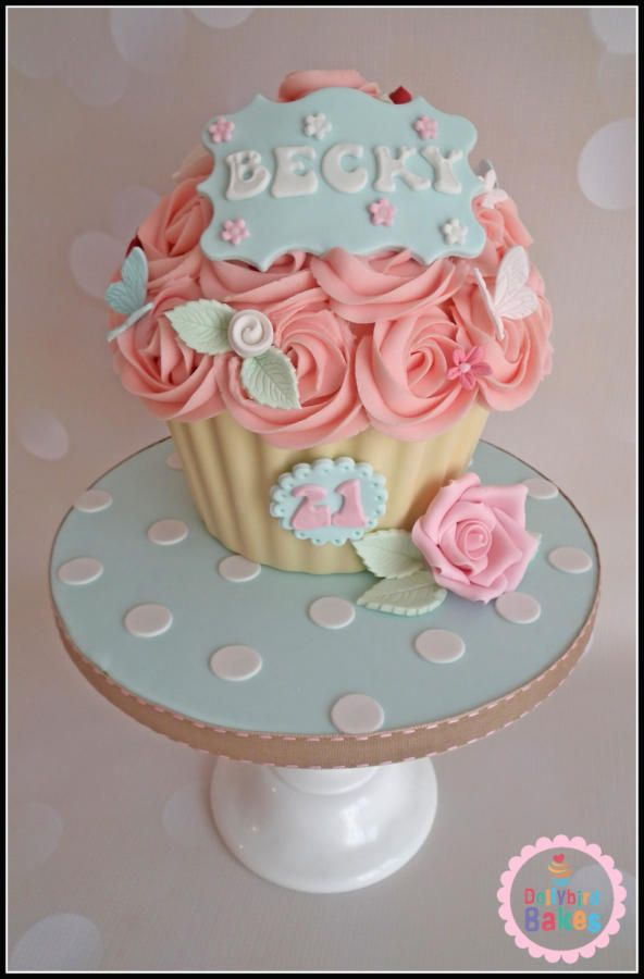 wedding ideas for cakes 384 best images about dollybird bakes my cakes on 28118