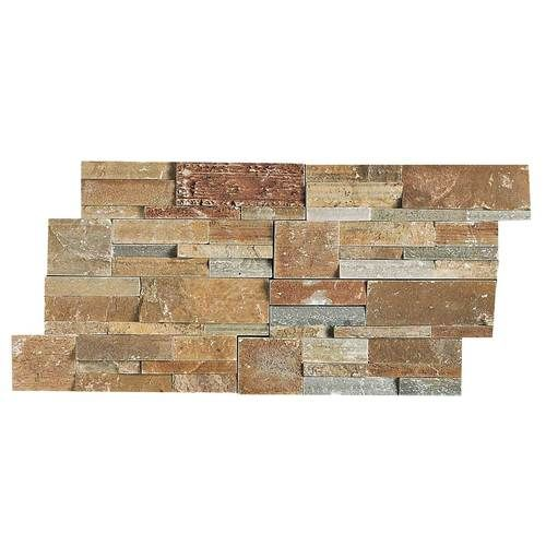 Check Out This Daltile Product Stacked Stone Shanghai