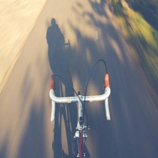 Bikes 70000 Bicycles Landscape Mongoose Mountain Bike Road
