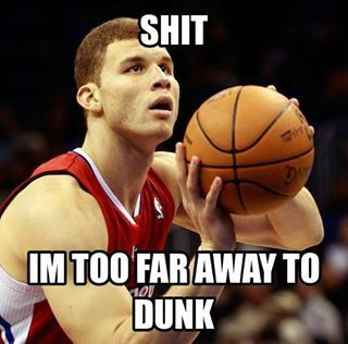 Funny+NBA+Pictures+With+Captions | bracket nba playoffs tag funny nba pictures with captions rondo funny ...