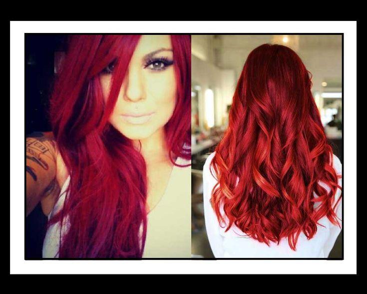 Πώς να ανοίξεις φυσικά το χρώμα μαλλιών σου!   ediva.gr