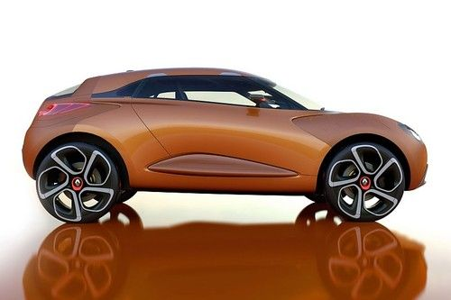 Renault Capture: Renault Capture, Renault Cars, 2011 Renault, Favourit Cars, Automobile Renault, Concept Cars, Renault Spaces, De Renault, Capture Concept
