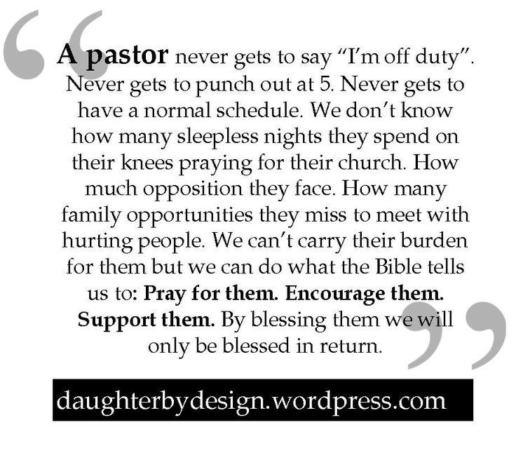 Best 25+ Pastor jobs ideas on Pinterest Jobs in engineering - church bylaws template
