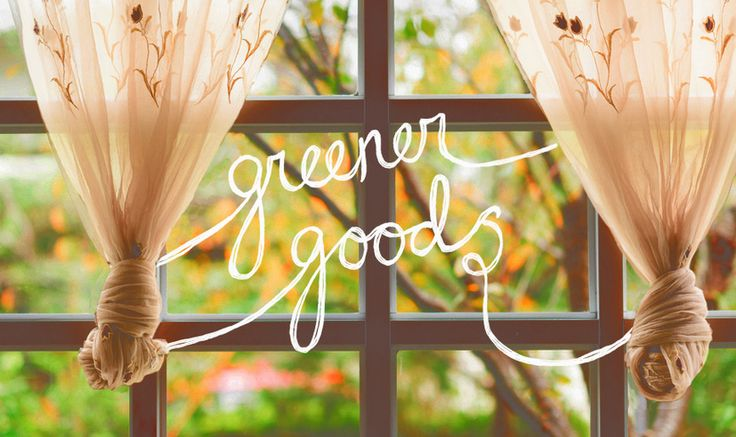An Eco-Friendly Curtain Shopping Guide - mindbodygreen.com