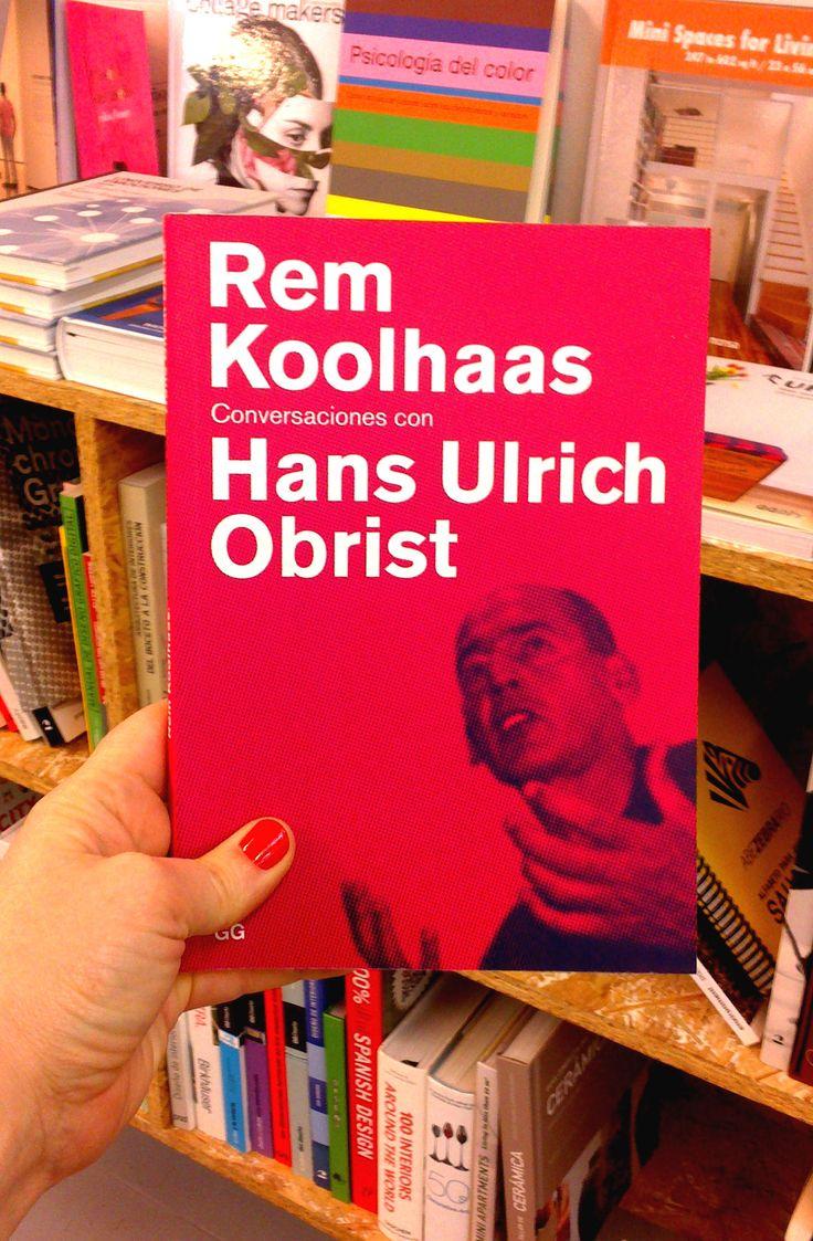 Rem koolhaas villa dall ava paris france 1991 atlas of - Rem Koolhaas Conversaciones Con Hans Ulrich Obrist De Hans Ulrich Obrist
