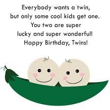 birthday wishes for twins http://www.wishesquotez.com/2017/01/happy-birthday-wishes-images-with-quotes-and-text-messages-for-twins-boy-and-girl.html