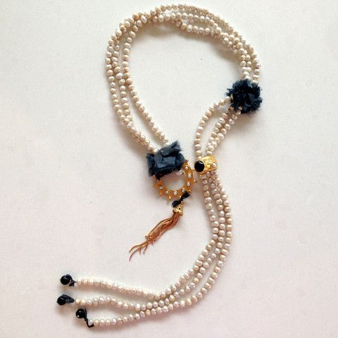 Fulya n-10, Turkish jewellery, for sale in Australia - a byzance romance
