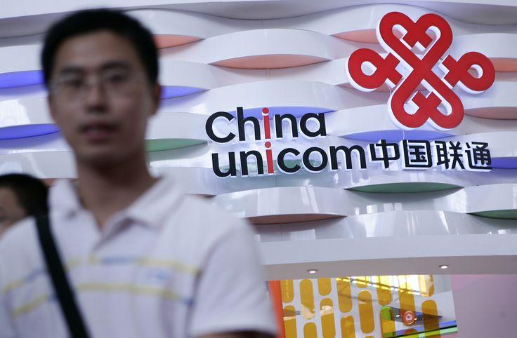 China seeks usd4 billion through ashare offering
