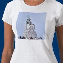 rule brittania  http://www.zazzle.co.uk/mike1242