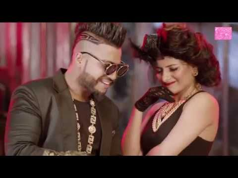 All-Black-Full-Song--Sukhe--Raftaar---New-Video-2017-