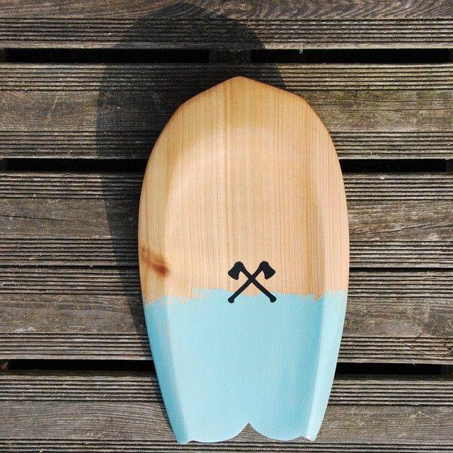 Lionel Herphelin @herpl Instagram photos | Modèle lost-balum #bodysurf #handmade…