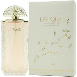 LALIQUE Perfume by Lalique
