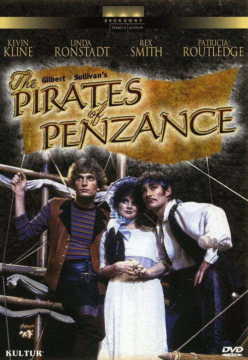 The Pirates of Penzance 1980 full Movie HD Free Download DVDrip | Download  Free Movie | Stream The Pirates of Penzance Full Movie Free Download | The Pirates of Penzance Full Online Movie HD | Watch Free Full Movies Online HD  | The Pirates of Penzance Full HD Movie Free Online  | #ThePiratesofPenzance #FullMovie #movie #film The Pirates of Penzance  Full Movie Free Download - The Pirates of Penzance Full Movie